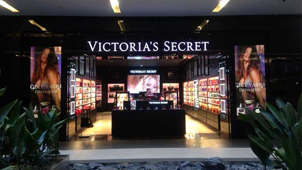 victorias secret next level avm