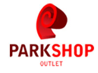 park shop outlet