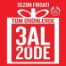 The Body Shop Sezon Fırsatı 3 Al 2 Öde