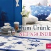English Home Erken Net %50 Ramazan Bayramı İndirimi