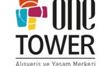One Tower AVM Ankara