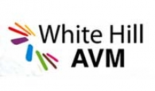 White Hill AVM